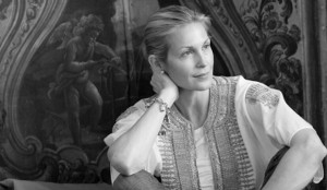 kellyrutherford-thenewpotato