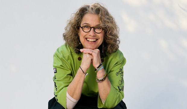 susan feniger top chef masters