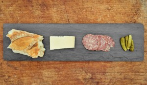 04_brooklyn-slate-cheese-board