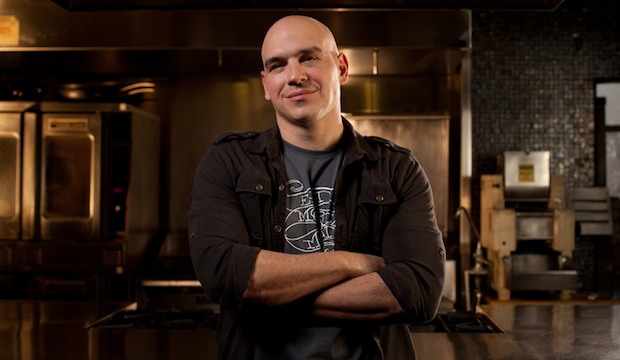 MichaelSymon