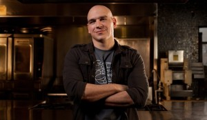 michael symon chef