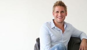 CurtisStone