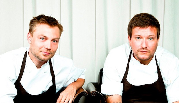 food and wine best new chef