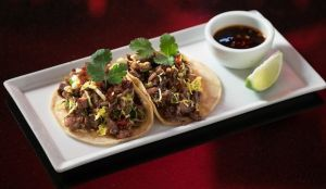 Food-Short-rib-tacos-with-shaved-Brussel-sprouts-and-Korean-Salsa-resized