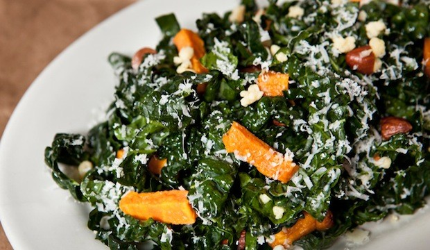 northern spy food co kale salad recipe