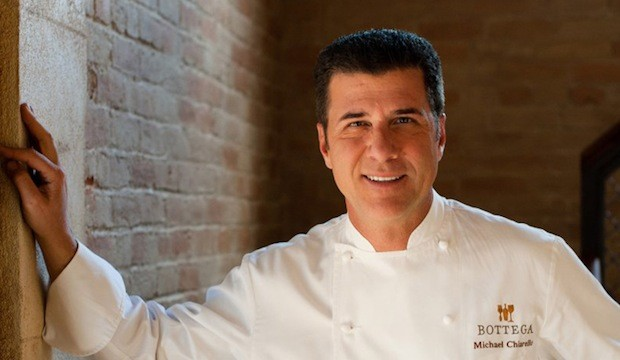 michael chiarello top chef masters