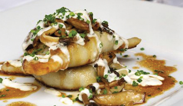 Best Pierogies Recipe