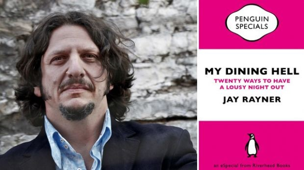 jay rayner top chef masters