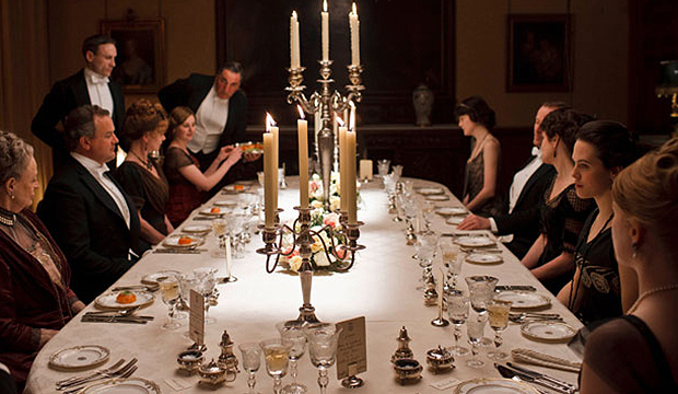 downton-dinner-menu