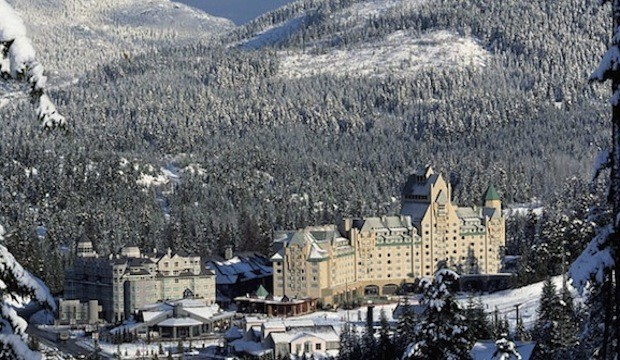 what-to-do-in-whistler