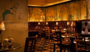 BEMELMANS-BAR-THE-NEW-POTATO
