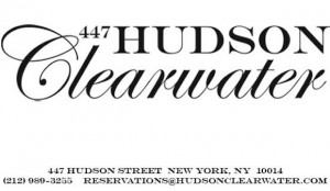 HUDSON-CLEARWATER-THENEWPOTATO