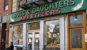 RUSS-DAUGHTERS-THE-NEW-POTATO