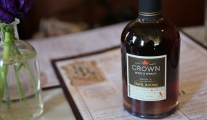 crown-maple-syrup-2015