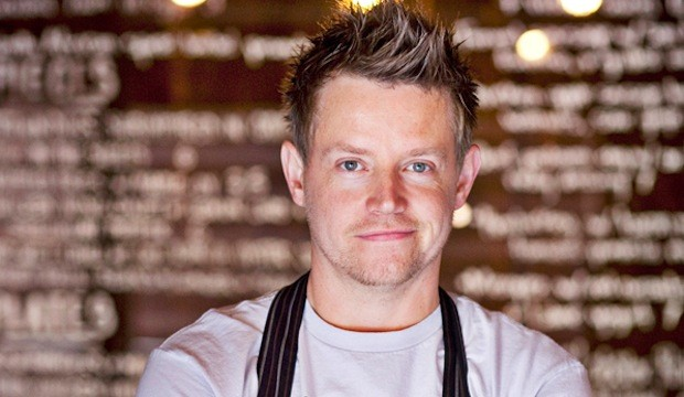 richard blais chef