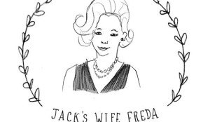 JACKS-WIFE-FREDA-THENEWPOTATO