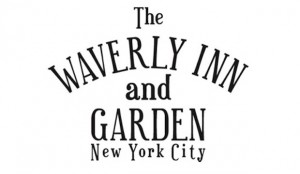 waverly-inn-thenewpotato