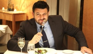 ADAMRICHMAN-DOVETAIL-THENEWPOTATO-5