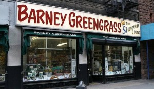 BARNEY-GREENGRASS-THENEWPOTATO