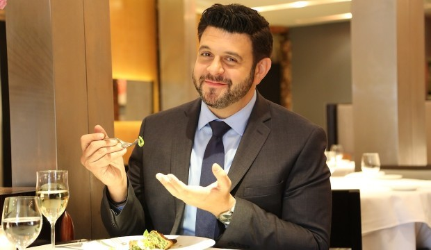 adam-richman-weight