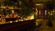 Indochine, 430 Lafayette St., Recommended by Carla Gugino