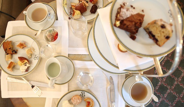 high-tea-bristol-paris