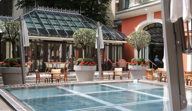 le-royal-monceau-spa-my-blend-by-clarins