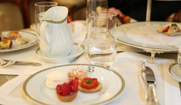 the-bristol-paris-afternoon-tea