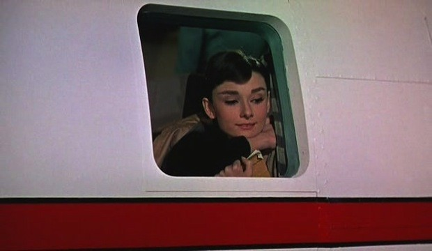 AUDREY-HEPBURN-TRAVEL