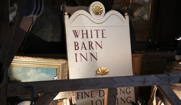 WHITEBARNINN-EXP-THENEWPOTATO-17