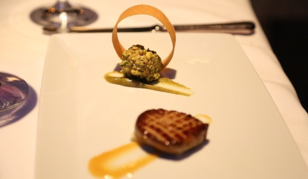 duo-of-quebec-foie-gras-pistachio-praline-and-seared