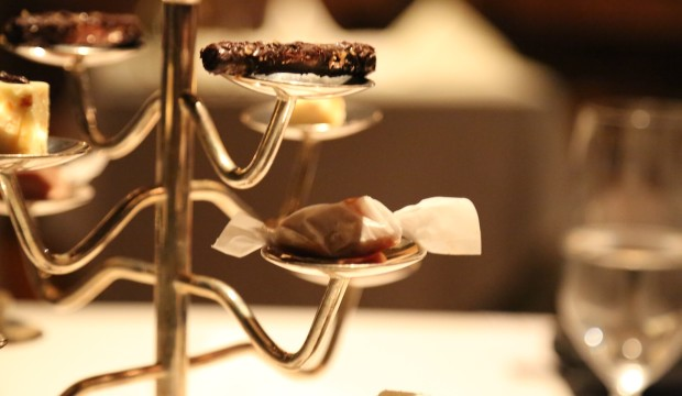 smores-truffle-and-toasted-marshmallow