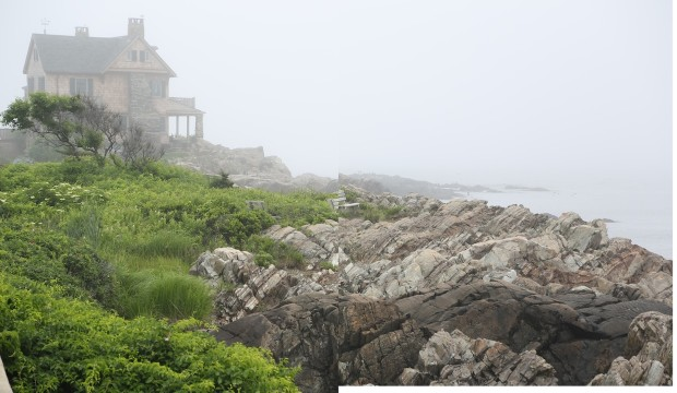 where-to-stay-in-maine