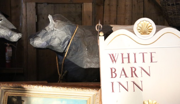 white-barn-inn-reviews