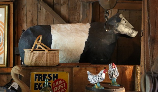 white-barn-inn-tripadvisor
