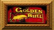 Golden.Bull.Restaurant.&.Bar.01