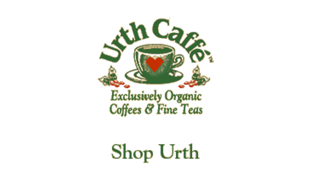 Urth Caffe Santa Monica: Recommended by: Jessica Alba (Actress), Justine Ezarik (iJustine), Kelly Wearstler (Interior Designer), Carla Gugino (Actress), Joy Bauer (TV Personality), Tori Spelling (Actress)