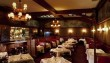 musso-gallery-4