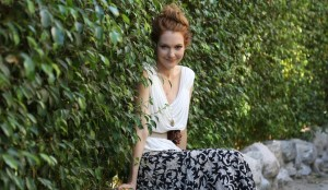DARBY-STANCHFIELD-THENEWPOTATO