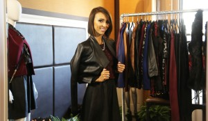 GIULIANA-RANCIC-THENEWPOTATO