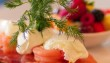 Smoked_Salmon_Stack_1_793776