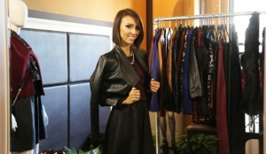 giuliana rancic e news