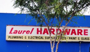 Laurel-Hardware-070912-la-3801