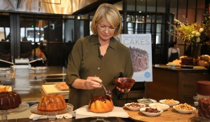 MARTHA-STEWART-THENEWPOTATO