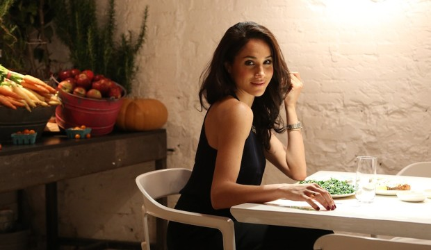 MEGHAN-MARKLE-THENEWPOTATO-5