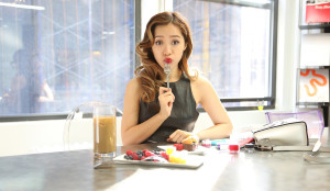 MICHELLE-PHAN-THENEWPOTATO-1