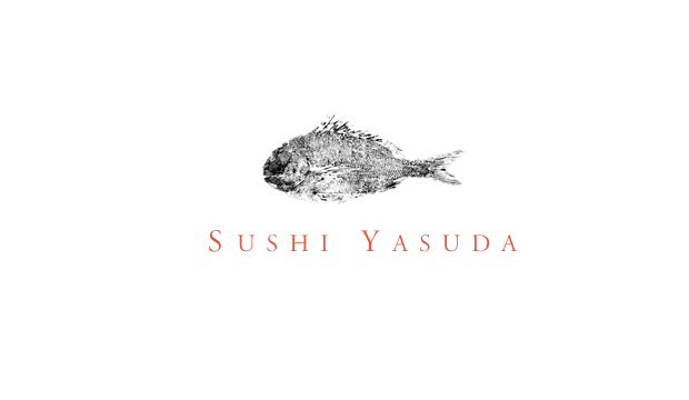 Sushi Yasuda: Recommended by: Meghan Markle (Actress), Martha Stewart, Ingrid Hoffmann (Chef/Host, Simply Delicioso),  Pilar Guzman (Editor-in-Chief, Condé Nast Traveler), Michele Promaulayko (Editor-in-Chief, Yahoo Health), Shawn Johnson (Gymnast)