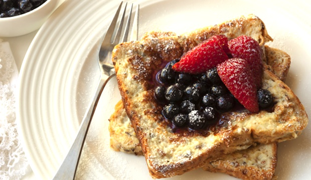French-toast-recipe