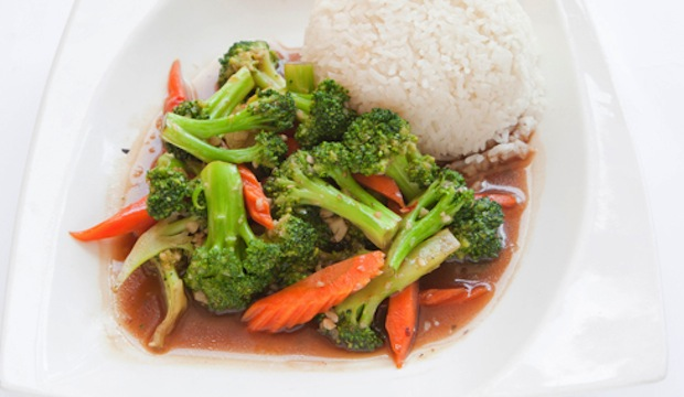 House of Thai: Recommended by: Christophe Hille (Director of Operations, Northern Spy Food Co.), Nate Appleman (Finalist, The Next Iron Chef)