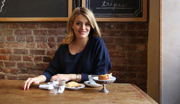 DAPHNE-OZ-THENEWPOTATO-2